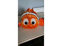 Finding Nemo Rucksack