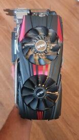 Asus R9280X-DC2T-3GD5