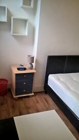 Room in very clean female houseshare