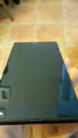 Sony xperia Z ultra spares and repairs