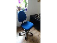 Office/computer chair,Ashford,Kent