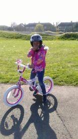 Registered childminder based in E13 Newham