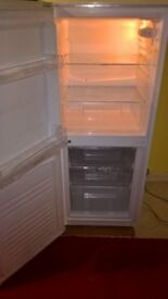 CANDY FRIDGE/FREEZER