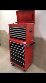 Draper Expert toolbox