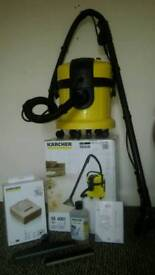 Karcher SE 4001 Multi-purpose Vacuum Cleaner