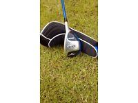 Mizuno golf club for sale