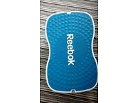 Reebok Easytone Step Deck for multi purpose training.