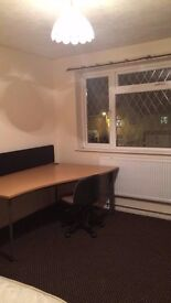 Large Double Room to let in Cubbington - Close to JLR
