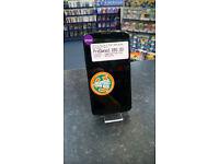 LG Nexus 4 E960 16GB Black - Unlocked