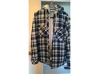 Salt Rock jacket - size 18
