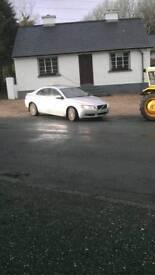 Volvo BMW Skoda