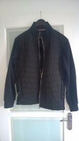 new without tags - womens blue harbour jacket