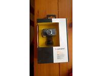 HD pro Web Cam
