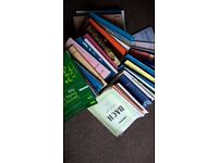 Flute Sheet Music and Music Pieces/Books (in ABRSM grades 3-8)