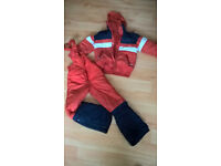 Kids Winter / Ski Wear - Various items & sizes. £5 each