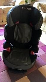 Maxi-Cosi Rodi Airprotect Car Seat Group 2-3 (15-36kg)