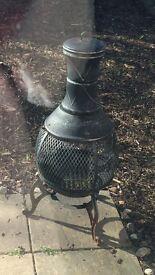 Chimnea