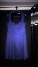 Size 14 - Kelly Brook Dress