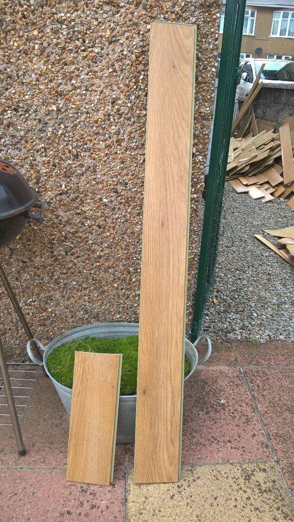 Free Laminate Flooring In Plymouth Devon Gumtree