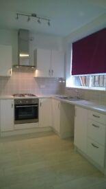 2 Bedroom House S2 - Furnished / part furnished /unfurnished available