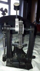 Mapex Bass Pedal