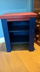 Sturdy Bedside or End Table