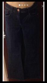 Bundle Women's Trousers, Size 10