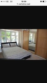 Fully furnished modern double Room