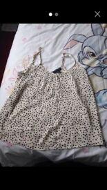 Women's clothing £1 each