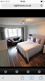 2 x rooms to rent