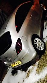 Vauxhall Corsa FOR SALE!