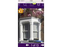 Exchange 3 bed house Greenwich , looking for eltham , bexley , Sidcup ,