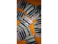 10 Sewing Kits