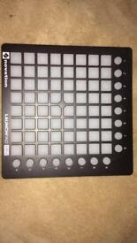 LaunchPad - £70ono