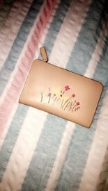 Radley purse-Good condition