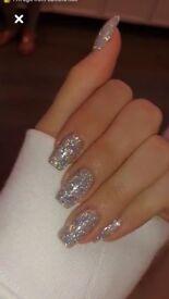 Nails 💅& Beauty