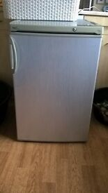 Lec fridge for sale. Needs to go so at a bargain price of £35