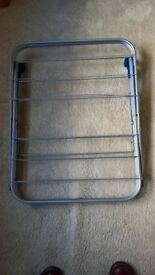 Large Airer
