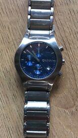 DKNY ny 3173 men's watch
