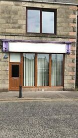 Commercial premises for rent
