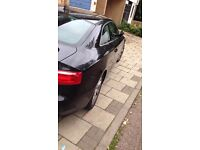 AUDI A5 COUPE 2009 (DIESEL)