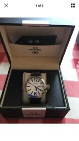 TW Steel Mens Watch