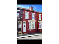 MAKIN ST (L4) - WALTON - 3 BED - EXCELLENT CONDITION