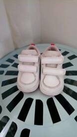 Toddler sandals and shoes