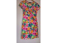 Lovely summer dress, new, no tags , size M/L