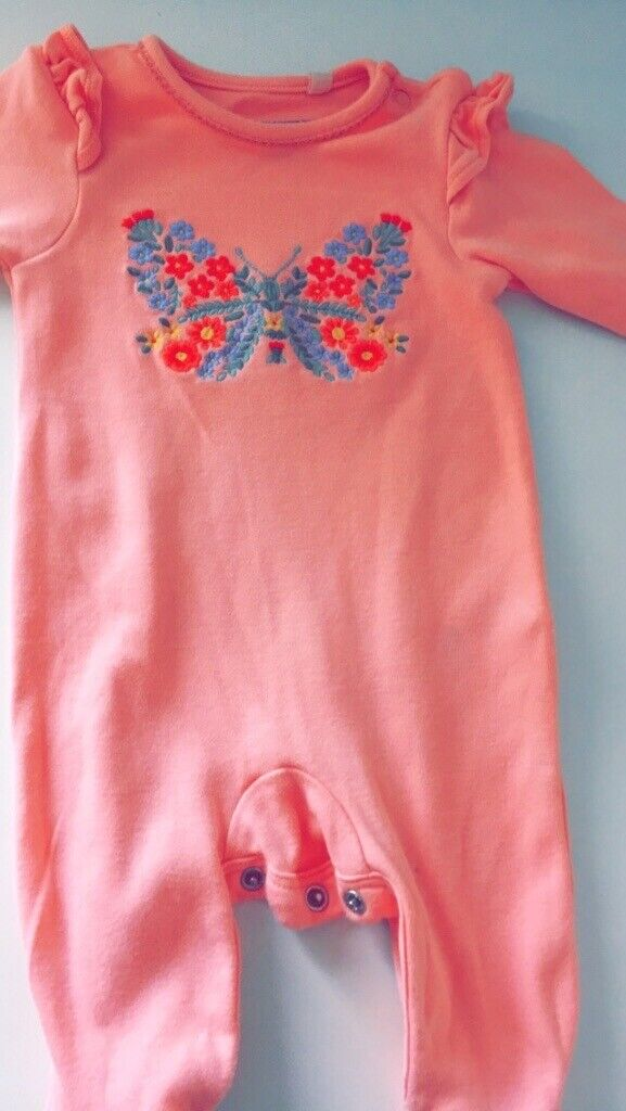 bc2cf936f46e7 Designer outfits/ baby girl clothing under 1 years of age | in Sheldon ...