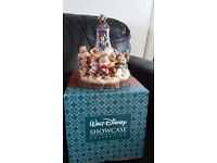 Disney collection ornament