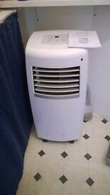air conditioner for sale £40