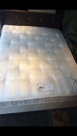 king size mattress delivey available