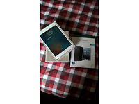 Ipad Mini 2 Retina 32GB Wifi and Cellular